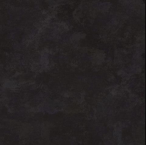 Керамогранит Antre Black 410х410