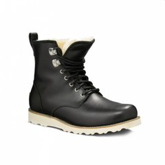 /collection/katalog-1-ce26a2/product/ugg-mens-hannen-black
