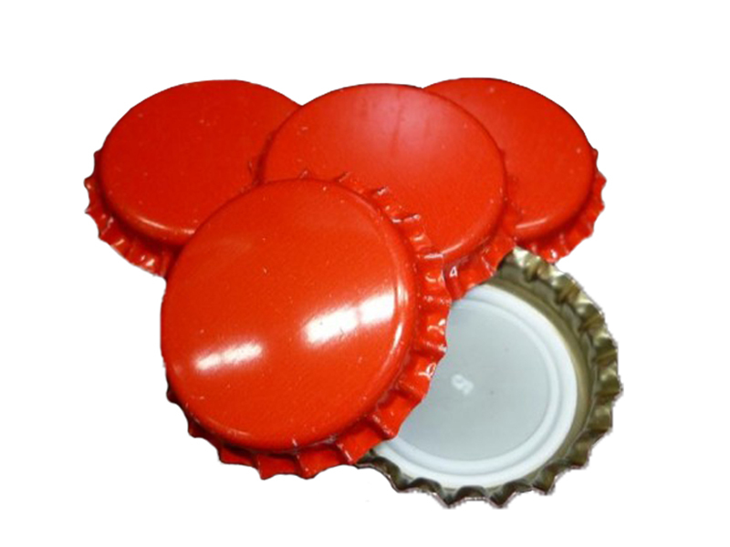 Розлив и хранение пива Кронен-пробка красная, Россия 11419_G_1516721987091.jpg