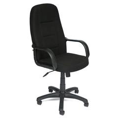 Кресло UT_747 ткань С черная