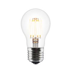 Лампочка LED Idea, 15 000 H, 720 LumenE27 - 6W VITA copenhagen