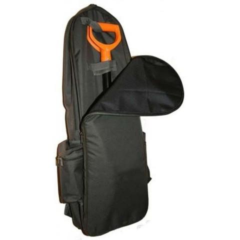 Рюкзак для металлоискателя (хаки)