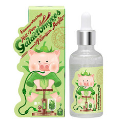 Сыворотка Elizavecca Galactomyces Premium Ample 50ml