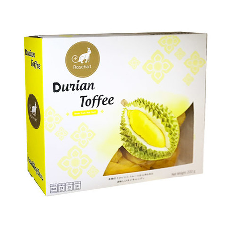 https://static-ru.insales.ru/images/products/1/2133/121358421/durian_toffee.jpg