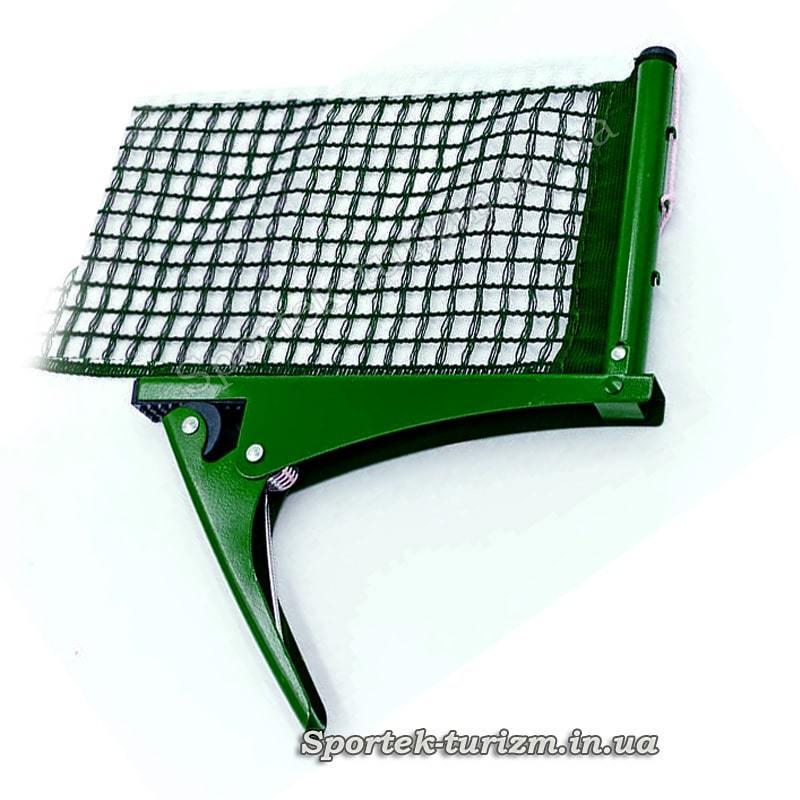 Кріплення сітка для настільного тенісу 9819G