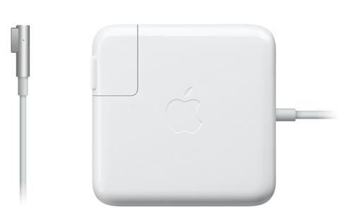 Зарядное устройство для Макбук Про - Magsafe Power Adapter 85W