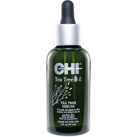Сыворотка для волос CHI Tea Tree Oil