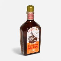 Лосьон после бритья Clubman Bay Rum