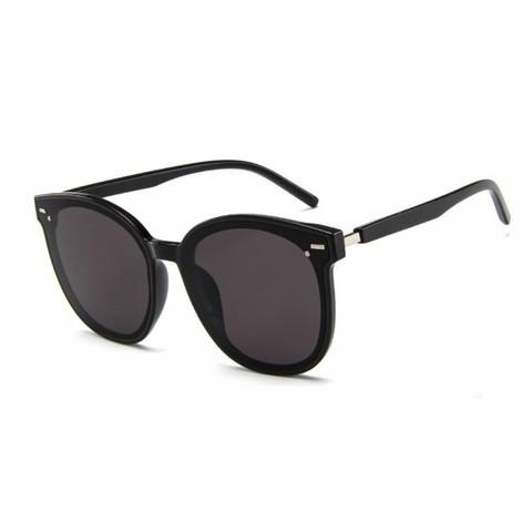 Солнцезащитные очки 51411001s Черный