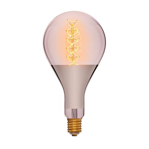 Лампа накаливания PS 160R-F5