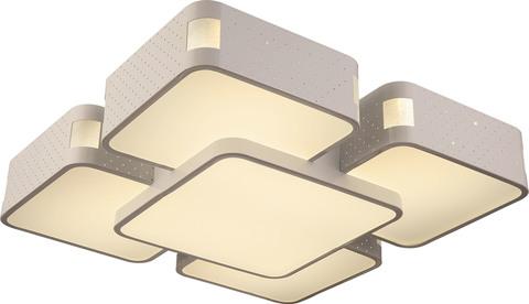 INL-9345C-60 White