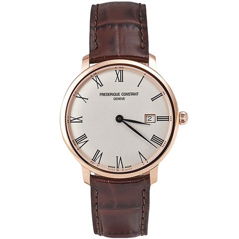 Часы наручные Frederique Constant FC-306MR4S4