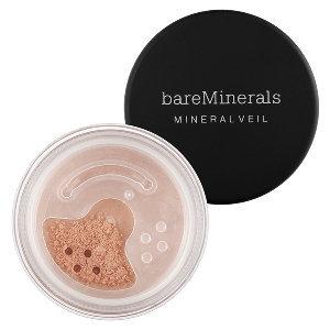 Минеральная вуаль Mineral Veil