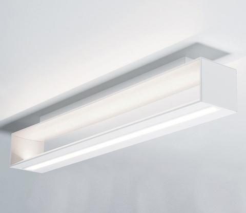Потолочный светильник Molto Luce Chunnel