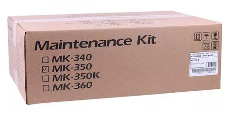 Kyocera MK-360 - ремонтный комплект для Kyocera FS-4020 (300000 стр.)
