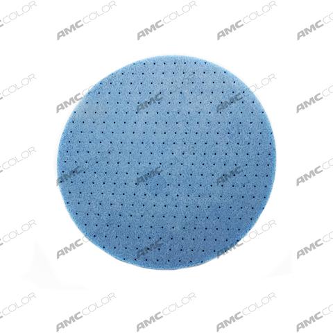 3М Гибкий абразивный Круг Hookit™ на вспененной основе 150 мм, Р1000  PN33541