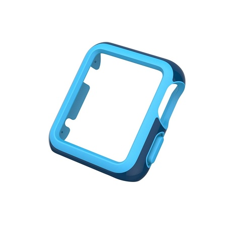 Чехол Apple watch 38mm Speck Case /blue/