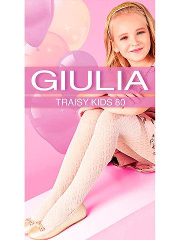 Детские колготки Traisy Kids 80 02 Giulia