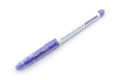 Стираемый маркер Pilot FriXion Colors (Лавандовый - Lavender)