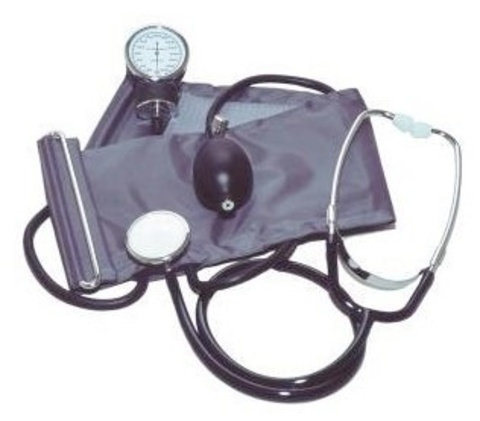 Meditech MT-20