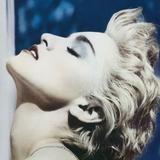 Madonna / True Blue (CD)