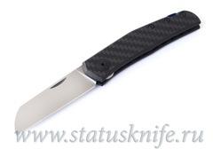 Нож Zero Tolerance 0230 ZT0230 slip-joint