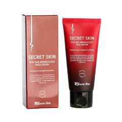 Крем для лица со змеиным ядом Syn-ake Secret Skin Wrinkleless Face Cream