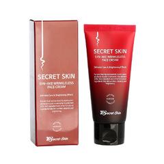 Крем для лица со змеиным ядом Syn-ake Secret Skin Wrinkleless Face Cream