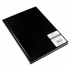 Скетчбук для эскизов в твердой обложке Fabriano
