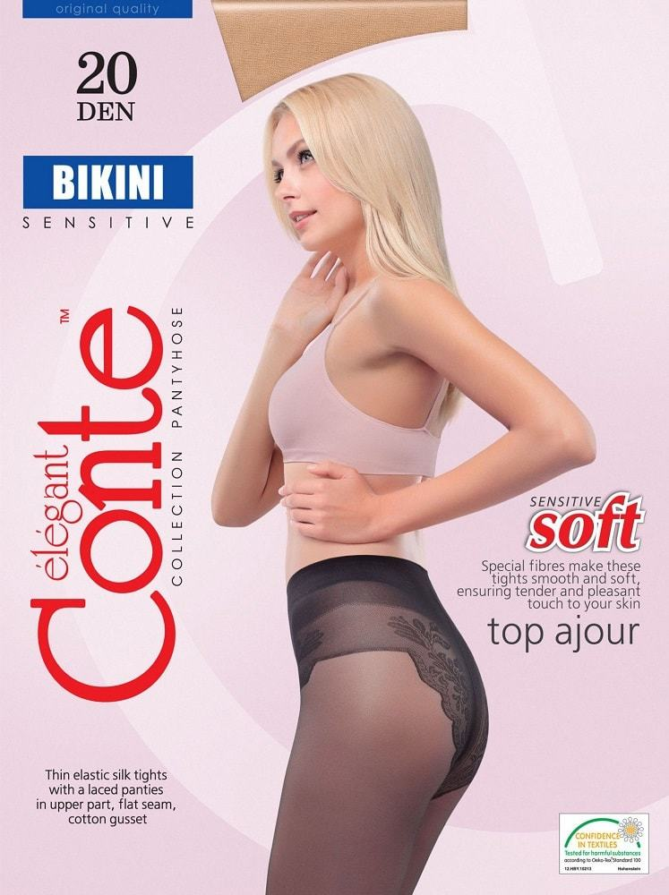 Колготки Bikini 20 Колготки import_files_60_60e21ced9a8611e580cb0050569c0a68_3cc20751fc3b11e780e60050569c68c2.jpg