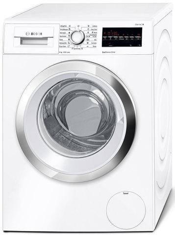 Стиральная машина Bosch WAT28461OE