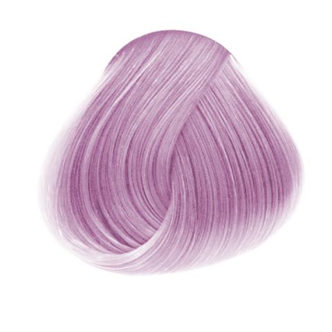 12.65 Концепт 60мл краска для волос