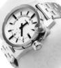 Купить Наручные часы Diesel DZ4237 по доступной цене