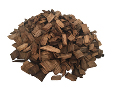 Чипсы фруктовые обжаренные вишня 50 грамм