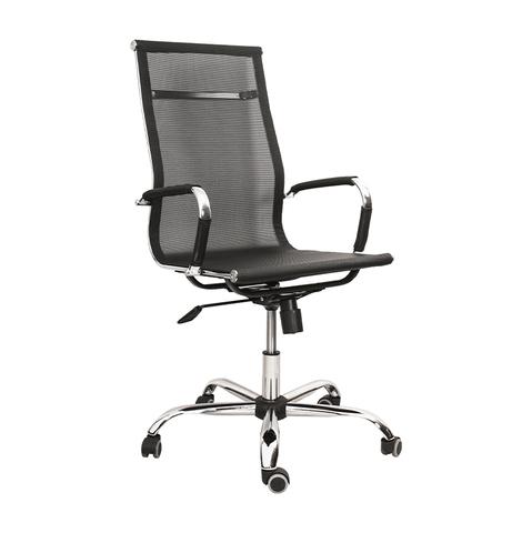 Кресло Техас (Texas) 440382/TN01