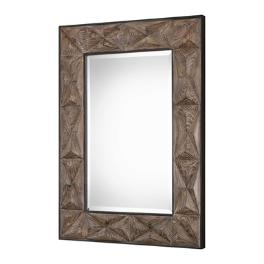 печное, деревянная рамка для зеркала фото когда