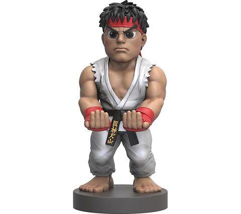 Подставка Cable Guys: Ryu
