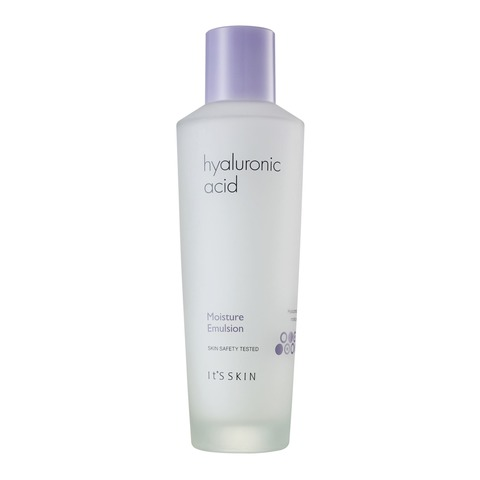 Эмульсия для лица It's Skin Hyaluronic Acid Moisture Emulsion