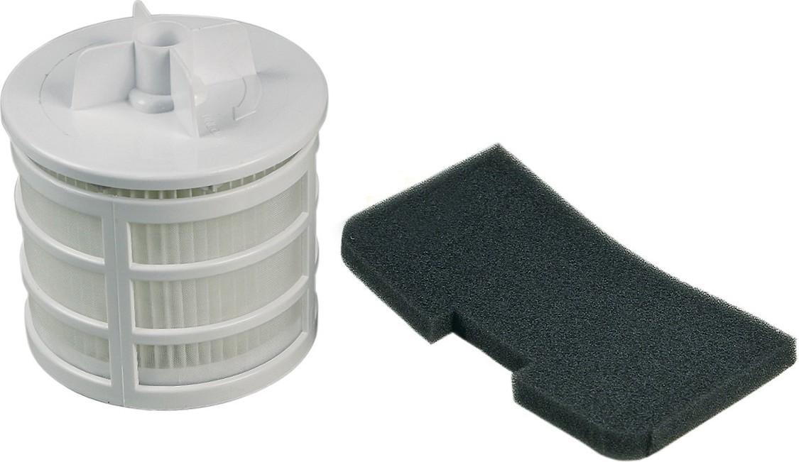 Фильтр для пылесоса Hoover Sprint Evo