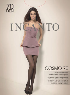 Колготки, чулки, носки INCANTO COSMO 70 den cosmo__70.jpg