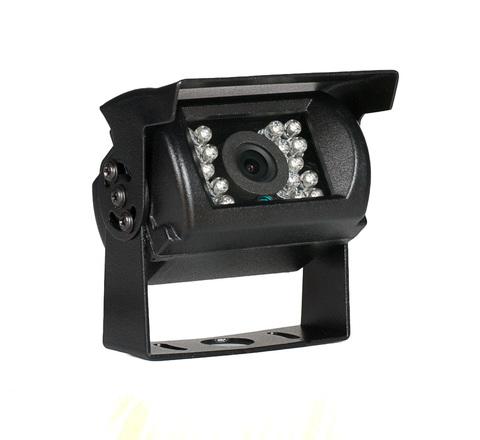 Blackview C2 - камера для видеорегистратора