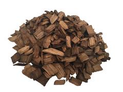 Чипсы фруктовые обжаренные черешня 50 грамм
