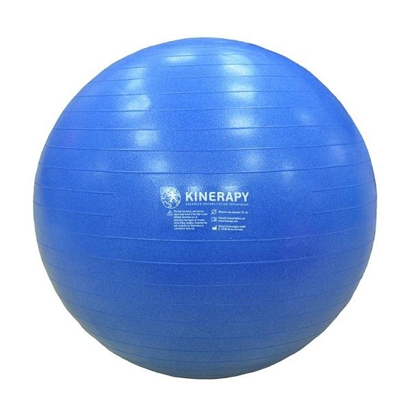 Мячи для занятий лечебной физкультурой Гимнастический мяч (фитбол) KINERAPY GYMNASTIC BALL 3f17b6c97518c206b1a984141e63b28d.jpg