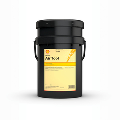 SHELL AIR TOOL OIL 32