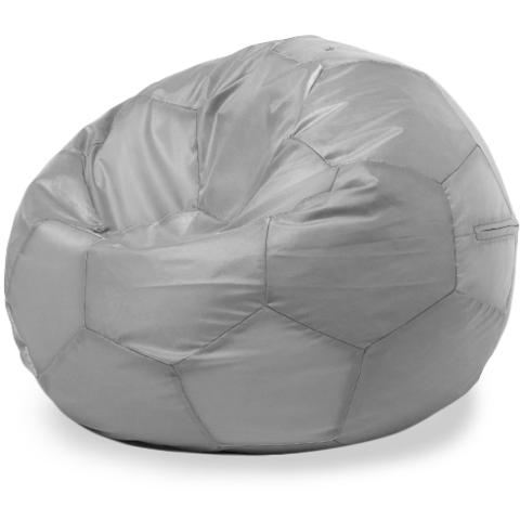 Внутренний чехол для кресла «Мяч L»