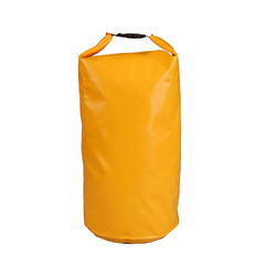 Гермомешок AceCamp Nylon Dry Pack - S