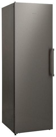 Холодильник Korting KNF 1857 X