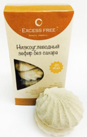 Зефир, 120 гр