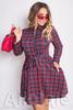 Платье - 30879