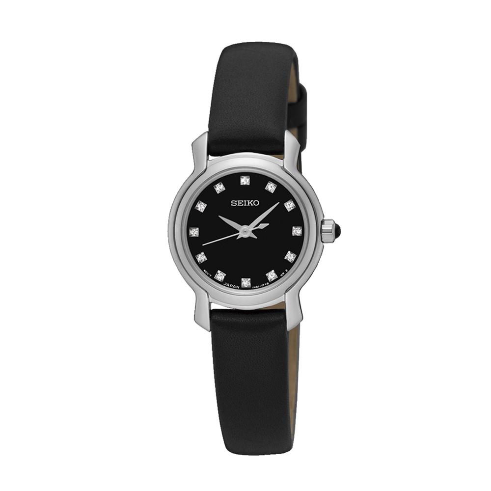 Наручные часы Seiko Conceptual Series Dress SXGP67P1 фото